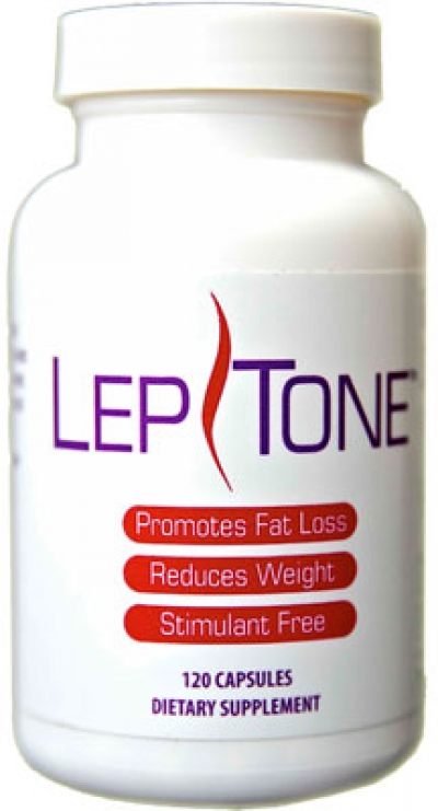 Why choose LepTone?